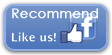 Review Wilmington, DE Dentist, Doc Mike on Facebook