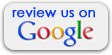 Review Wilmington, DE Dentist, Doc Mike on Google