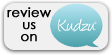 Review Wilmington, DE Dentist, Doc Mike on Kudzu