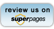 Review Wilmington, DE Dentist, Doc Mike on Super Pages