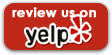Review Wilmington, DE Dentist, Doc Mike on Yelp